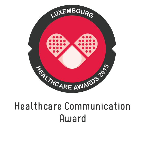 healthcare-communication-award